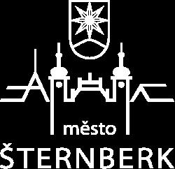 sternberk_logo