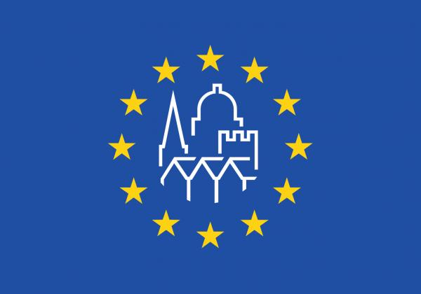 Dny evropského dědictví v Expozici času 7. a 8. 9. 2019