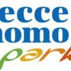Ecce Homo Park