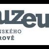 Muzeum JAK Přerov